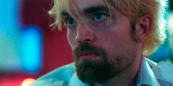 Robert-Pattinson-Good-Time