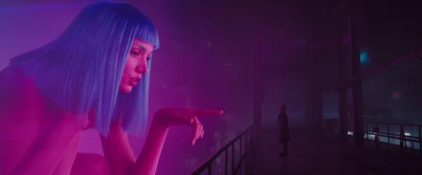 Blade-Runner-2049-1488.jpg