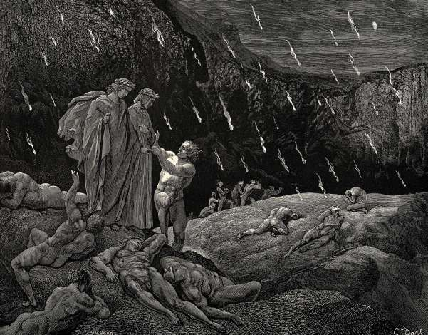 gustave-dore-the-inferno-canto-15-1861-trivium-art-history-1.jpg